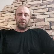 Серж 40 Ханты-Мансийск
