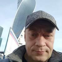 Алексей, 45 лет, Рак, Волоколамск