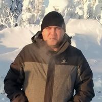 сергей, 36 лет, Телец, Красноярск
