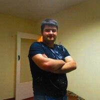 Саша, 25 лет, Лев, Ямполь
