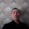 Асет, 41, г.Аксу