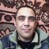 Евгений, 37, г.Киев