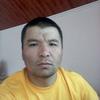 Muhtar, 37, Jalalabat