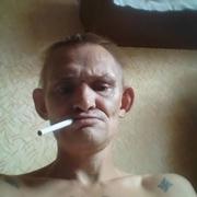 Евгений 44 Новосибирск
