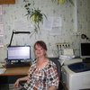 Lyudmila, 60, Pytalovo