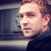 Сергій, 36, г.Збараж