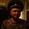 bhgh, 99, г.Ак-Шыйрак