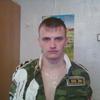 Капрал, 28, г.Павловск (Алтайский край)