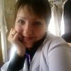 Вера, 44, г.Терновка