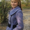 Дарина, 21, г.Каменка-Днепровская