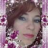 Ольга, 46, г.Балхаш