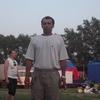 Evgeniy, 54, Dalmatovo