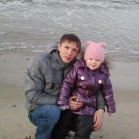 Алексей, 33 года, Рак, Калининград