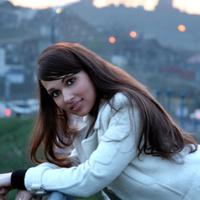 Франческа, 33 года, Овен, Умань