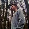 Евгений, 18, г.Барановичи