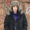 Oleg, 45, г.Таллин