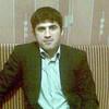 Samir, 34, г.Клайпеда