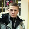 Litanik, 30, г.Киев