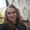 Оксана, 38, г.Черновцы