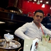 Ali, 20, г.Дамаск