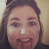 Abigail Jones, 40, г.Камден Таун