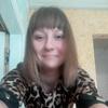 Евгения, 28, г.Слуцк
