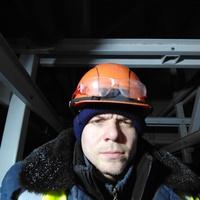 Владимир, 30 лет, Козерог, Тобольск