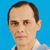 Виктор Азизбаев, 48, г.Астана