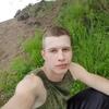 Анатолий, 20, г.Омск