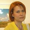 Нелли, 37, г.Москва