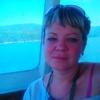 Ната, 36, г.Большая Мурта