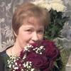 Римма, 53, г.Ростов-на-Дону