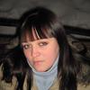 Татьяна, 28, г.Гурьевск (Калининградская обл.)