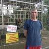 Александр Анатольевич, 36, г.Уссурийск