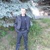 Андрей, 34, г.Калининград (Кенигсберг)