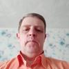 Илья, 30, г.Таганрог