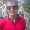Андрей, 28, г.Кропивницкий (Кировоград)