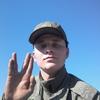 Велес, 20, г.Димитровград