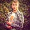 Miroslav, 19, г.Кишинёв