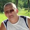 Игорь, 70, г.Нижний Новгород