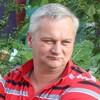 Александр, 46, г.Острогожск
