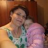 Юлия, 31, г.Сосновоборск (Красноярский край)