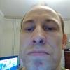Руслан, 41, г.Нижневартовск