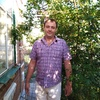Роман, 33, г.Таганрог