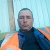 юрий, 44, г.Хабаровск