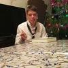 Влад, 18, г.Саранск