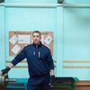 Виктор, 43, г.Завитинск