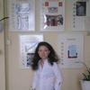 Татьяна, 44, г.Елецкий