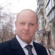Начать знакомство с пользователем Виталий 30 лет (Водолей) в Магнитогорске