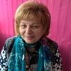 Татьяна, 60, г.Быково